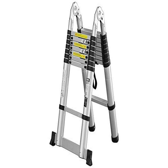 buy bit multipurpose telescopic ladder at best price in pakistan