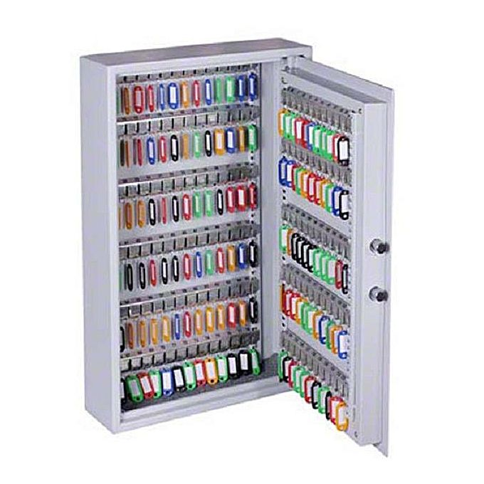 Buy Safewell Safewell Key Cabinet Safe Ks133 At Best Price In Pakistan
