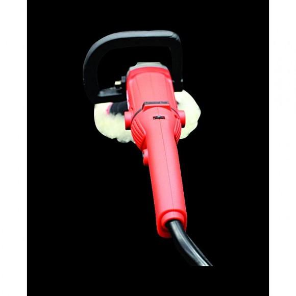 Professional Series Polisher TD42180 - 1400 Watts