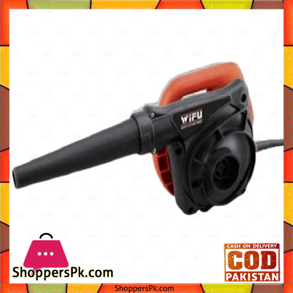 Wifu Dust Blower Hitachi Design WFEB0280 - 800W