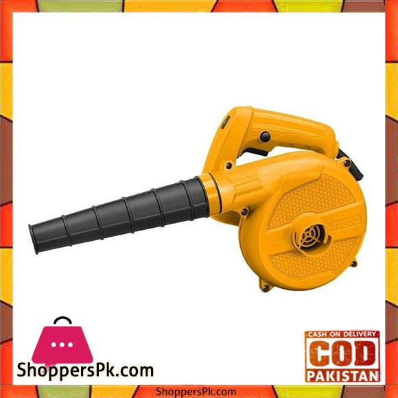 INGCO Aspirator Blower 400W - AB4018