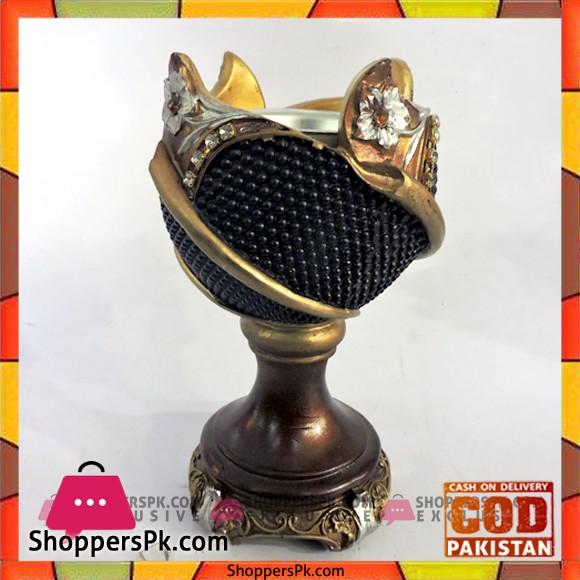 High Quality Bakhoor Burner HQ1