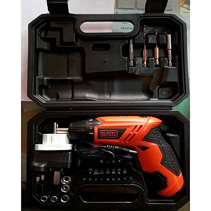 Black and decker cordless screwdriver drill bits patterned paint roller