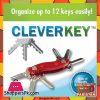 Clever Key Key Organizer