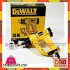 Dewalt D26411 Qs Standard Heat Gun-Yellow
