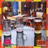 Florence Small Mug Set 6 Piece