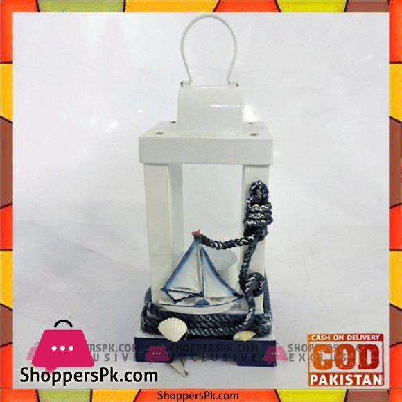 High Quality Hanging Candle Stand