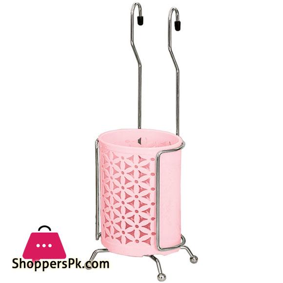 Homeket Hanging Spoon Holder 1208 Iran Made