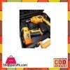 Ingco 97 Pcs Tools Set