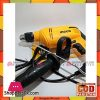 Ingco Electric Drill Machine- 650 Watt