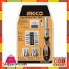 Ingco Hksdb0241 - Screwdriver Set - 24 Pcs