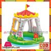 Intex-Royal-Castle-Baby-Pool-Box-Package-Age-1-to-3-57122-in-pakistan
