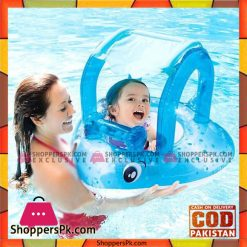 Intex-Stringray-Baby-Float-Age-0-to-2-56589-Pakistan