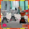 MELANI Cup Set 6 Piece