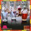 New York Tea Mug Set 6 Piece