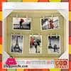 Home Decor Photo Frame B4