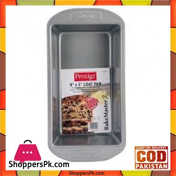 Prestige Loaf Pan 3LB - 57447(53956
