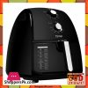 Prestige 4 Litre Air Fryer 50319 - Karachi Only