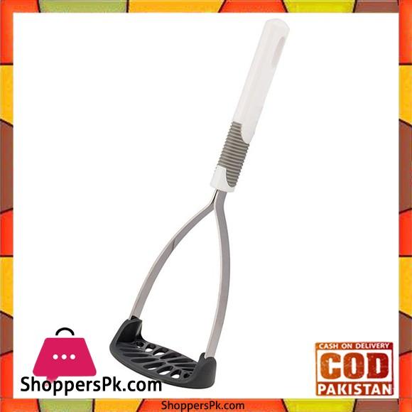 Prestige Basic Non-Stick Masher 54101