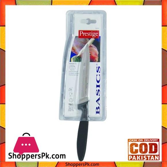 Prestige Basic Knife 56002
