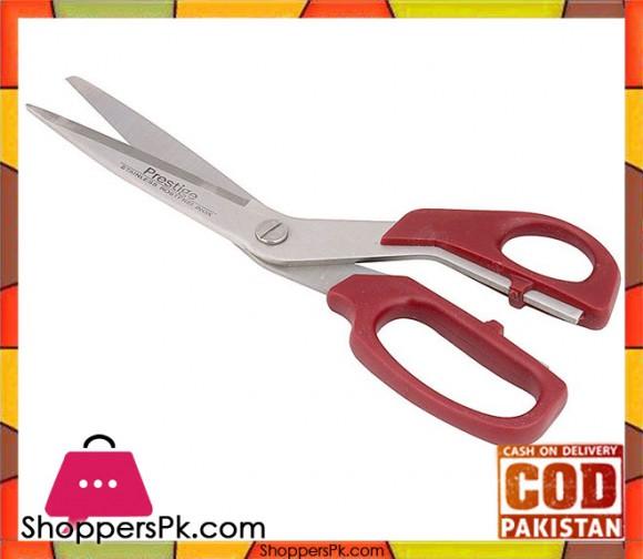 Prestige Kitchen Scissor - 5821