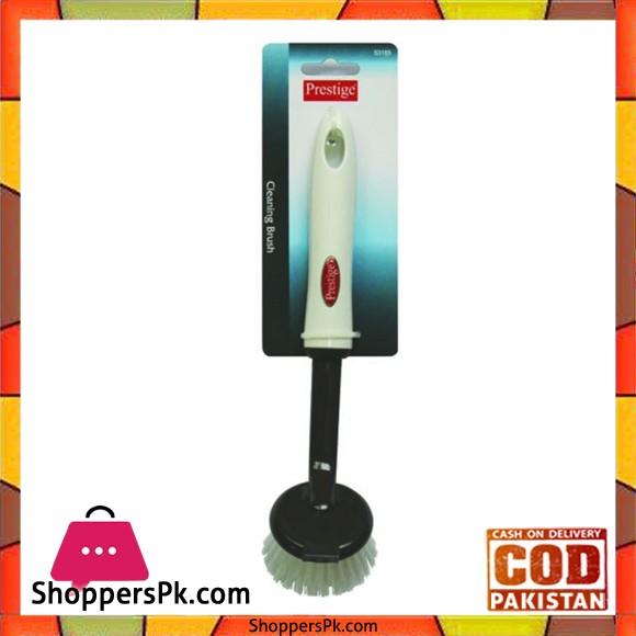 Prestige Premium Cleaning Brush 53185