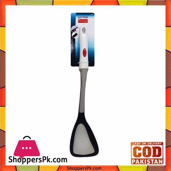 Prestige Premium Solid Spoon 53102