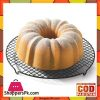 Round Cooling Rack 12 Inch Diameter