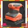 Professional Series Orbital Sander Td43110 - 100% Copper
