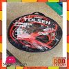 Tolsen Booster Cable - Jumper Battery Cables