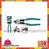 Total Tht11561 Cable Cutter 6''-Green