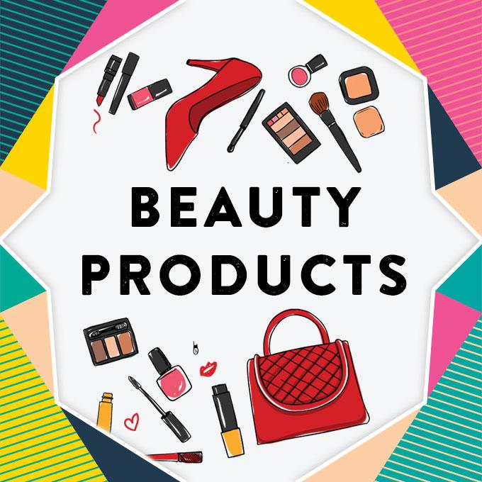 Beauty Price in Pakistan