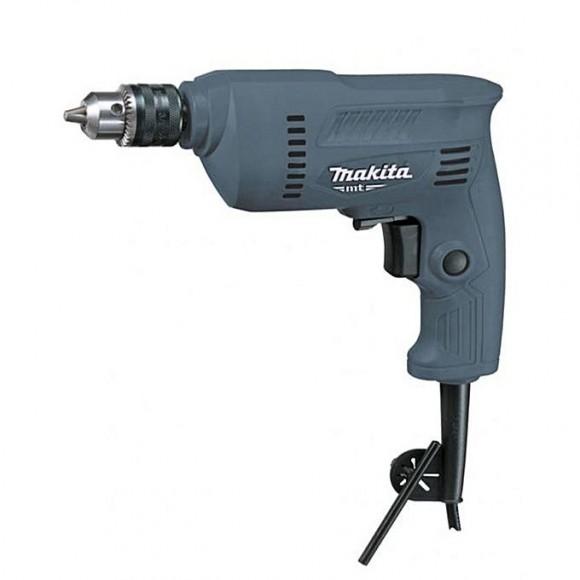 MAKITA Drill Machine - 10mm - Grey