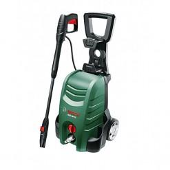 Bosch AQT 35-12 120-Bar Home and Car Pressure Washer