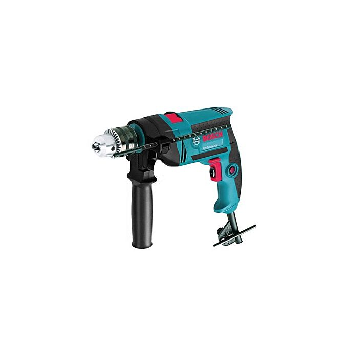 Buy Bosch Drill Machine - 550W - 44578 at Best Price in ...