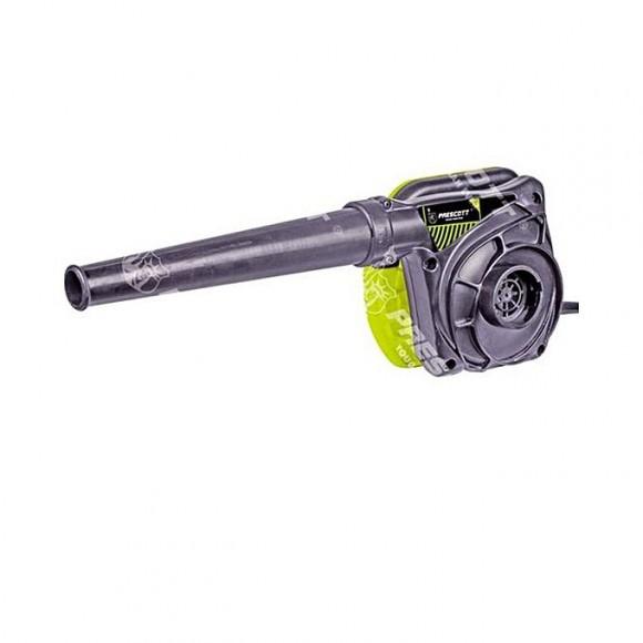 Prescott Electric Dust Blower - 650W - Green