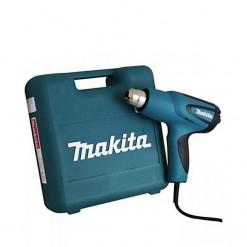 MAKITA MAKITA Hot Air Heat Gun - HG5012 - Blue