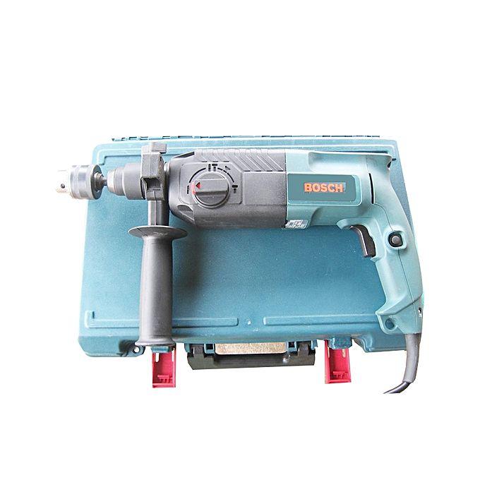 Best Drill Machine To Buy