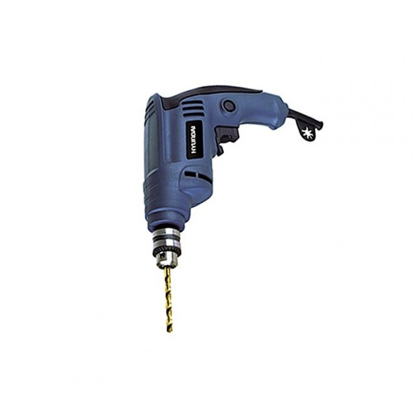 HYUNDAI Electric Drill - Hyundai HP330-ED with Warranty