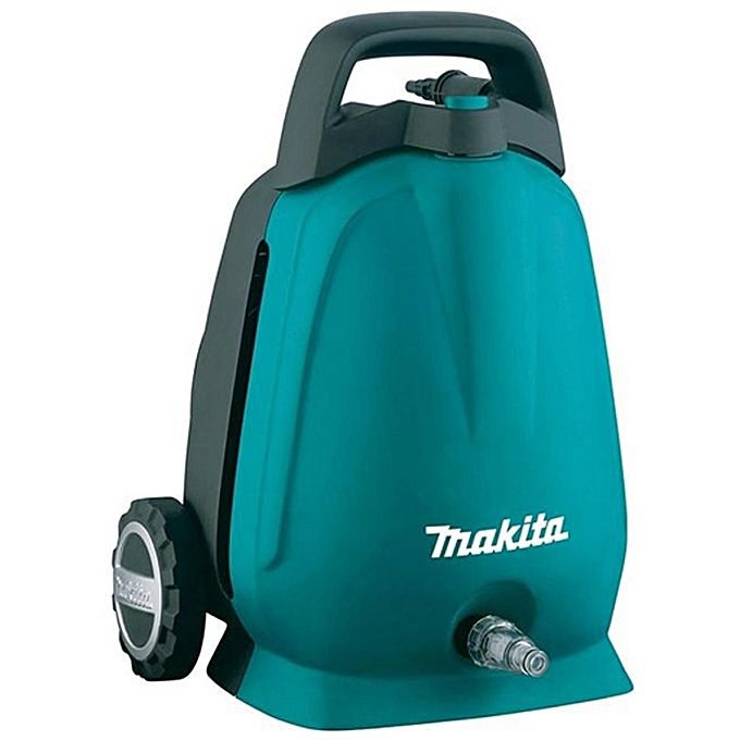 Makita High Pressure Washer - HW102 in Pakistan