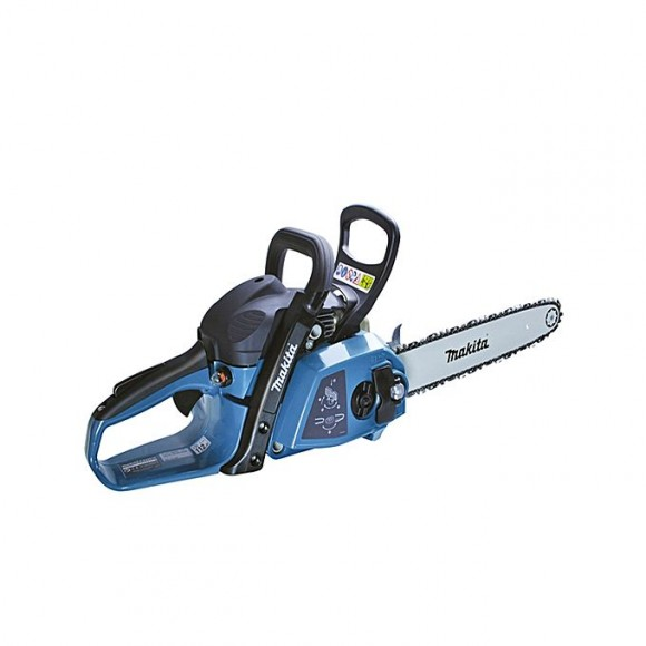 MAKITA EA3201S 39cc Chainsaw - 16-Inch