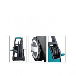 Makita High Pressure Washer - HW111