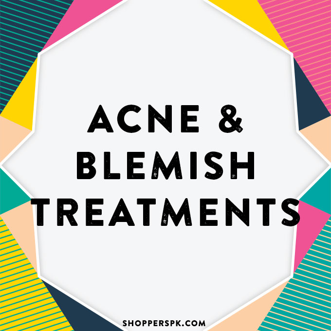 Acne--Blemish-Treatments-in-Pakistan