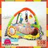 Alan-Baby Baby Comfort Play Gym 8641