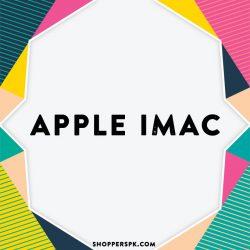 Apple iMac