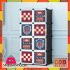 Football Club DIY 8 Cube Cabinet MT00286