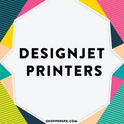 DesignJet Printers