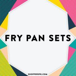 Fry Pan Sets