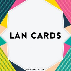 LAN Cards