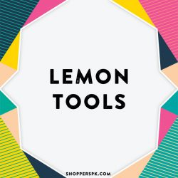 Lemon Tools